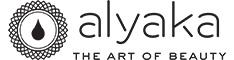 Alyaka affiliate program