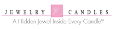 Free Jewelry Surprise @ jewelrycandles.com