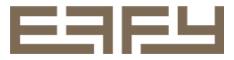 Effy Jewelry affiliate program