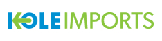 Kole Imports affiliate program