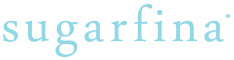 Sugarfina affiliate program