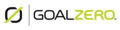 Goal Zero.com affiliate program