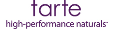 tarte cosmetics affiliate program