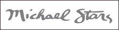 MichaelStars.com affiliate program