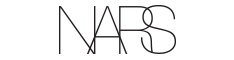 NARS affiliate program