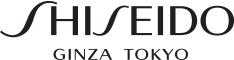Shiseido affiliate program