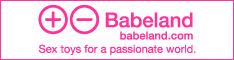 Babeland affiliate program