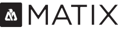 Matix Clothing affiliate program
