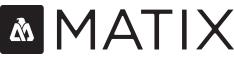 Matix Clothing affiliate program