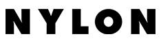 Nylon affiliate program