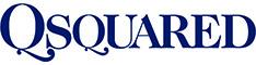Q Squared affiliate program