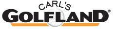 CARLSGOLFLAND.COM affiliate program