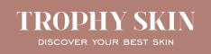 Save 15% LUCKYSKIN Trophy Skin trophyskin.com