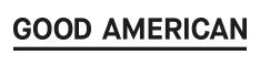 Good American affiliate program