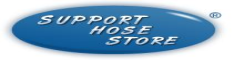 Support Hose Store affiliate program