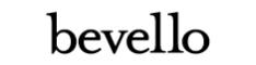 bevello affiliate program