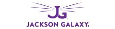 Jackson Galaxy affiliate program