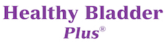 Healthy Bladder Plus affiliate program