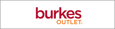 Burkes Outlet affiliate program