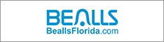 Bealls Florida affiliate program