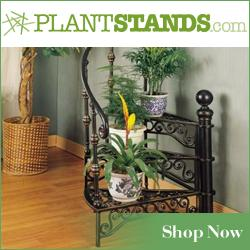 Shop PlantStands.com today!