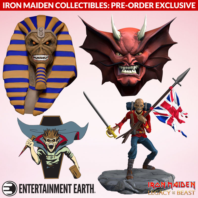 http://www.entertainmentearth.com/pjdoorway.asp?source=pjn&subid={subid}&url=hitlist.asp?company=Maiden+Collectibles