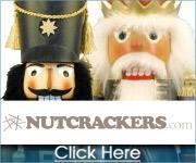 Nutcrackers.com