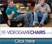 VideoGameChairs.com