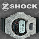 www.ZShock.com