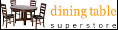 Shop at the Dining Table Superstore Today!