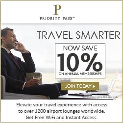Travel Smarter- C- EN2