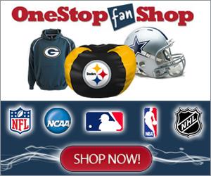 Shop OneStopFanShop.com Today!