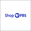 PBS Logo 125X125