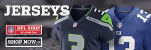 Shop for 2015 NFL Sideline Apparel