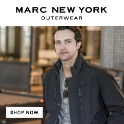 Shop Andrew Marc Today!