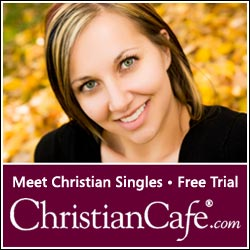 Christian Dating Cafe