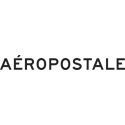 Coupons and Discounts for Aeropostale