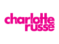 Shop Now at CharlotteRusse.com