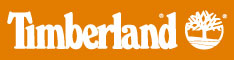 Shop Timberland.com