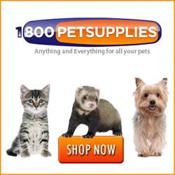 PetSupplies.com Coupon