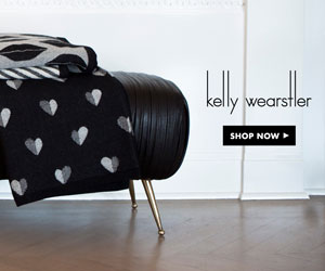 Shop Kelly Wearstler Now