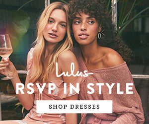 Sundresses, Wrap Dresses, Lace Dresses, & More! - Lulus.com