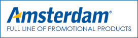 Shop Amsterdam Printing Promotional Products