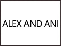 Coupons and Discounts for Alex and Ani