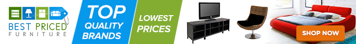 Discount Entertainment Furniture
