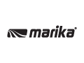 Coupons and Discounts for Marika
