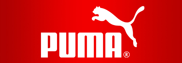 Parduotuvė Puma.com