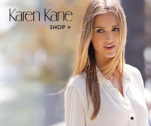 Shop Karen Kane Today!