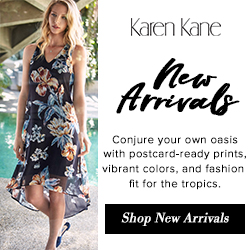 Shop New Arrivals at Karen Kane