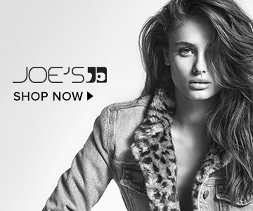Shop Joe's Women Fashion Jeans Online